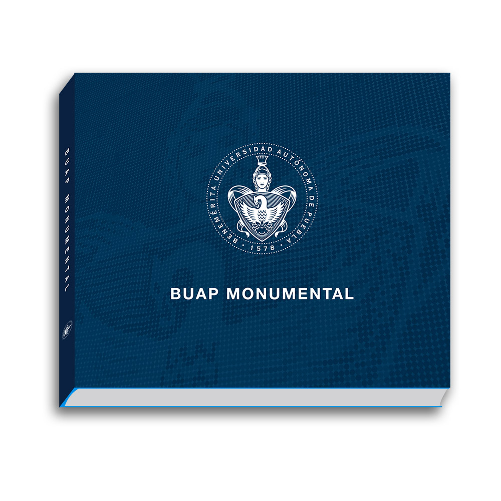Buap-Monumental-cover
