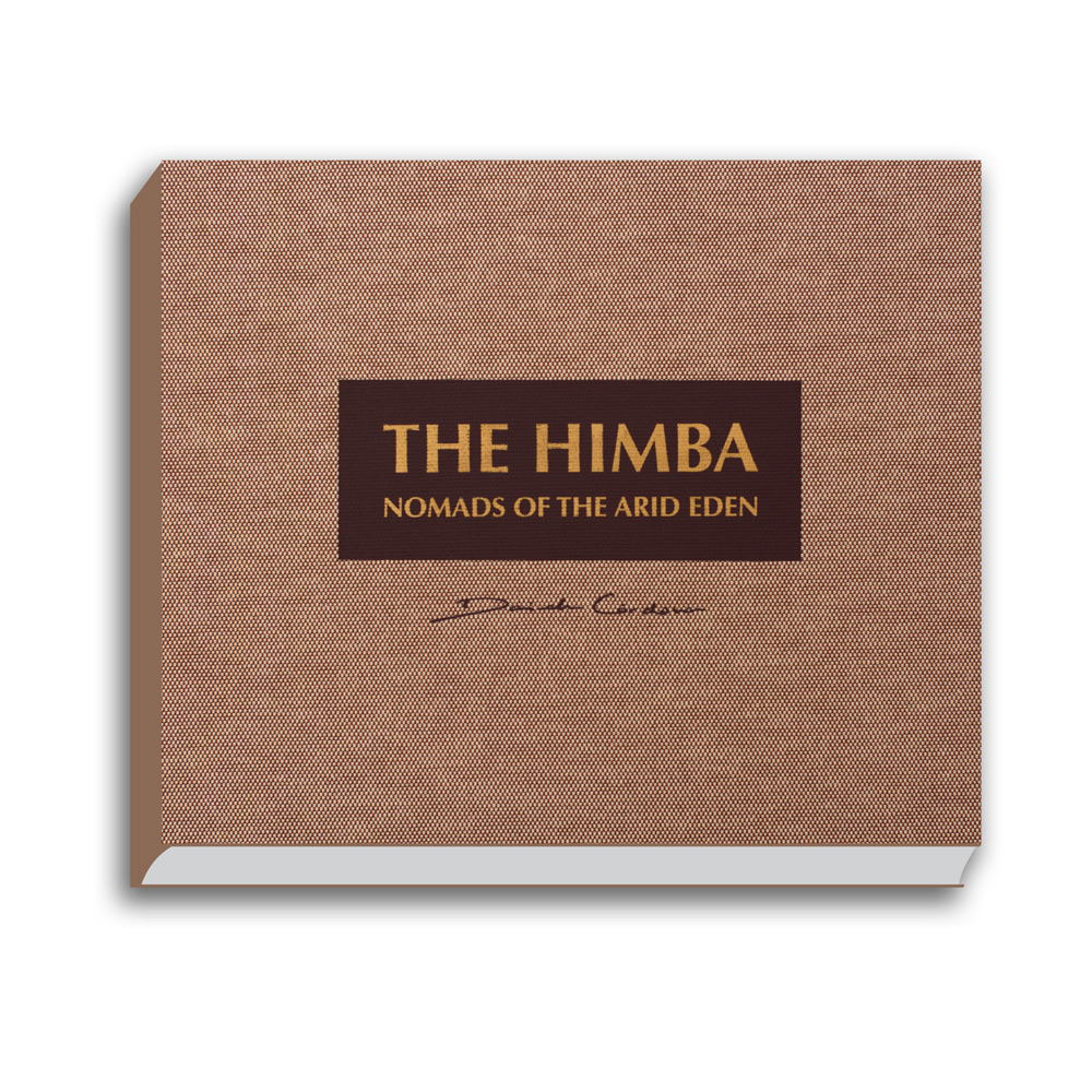 Covers_Himba