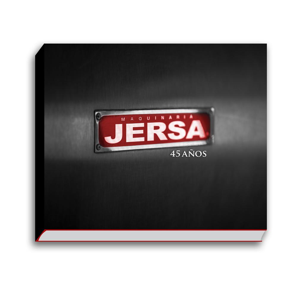 Covers_Jersa
