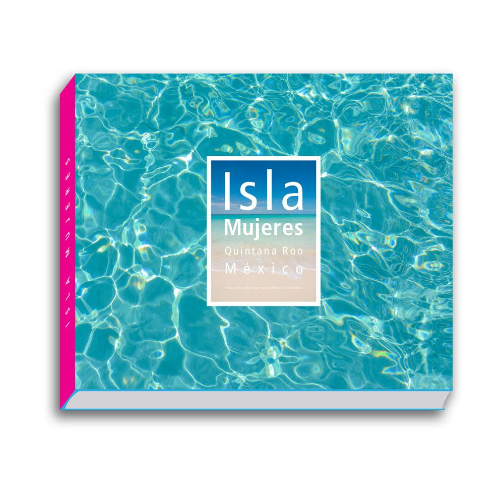 Isla_Mujeres_libro