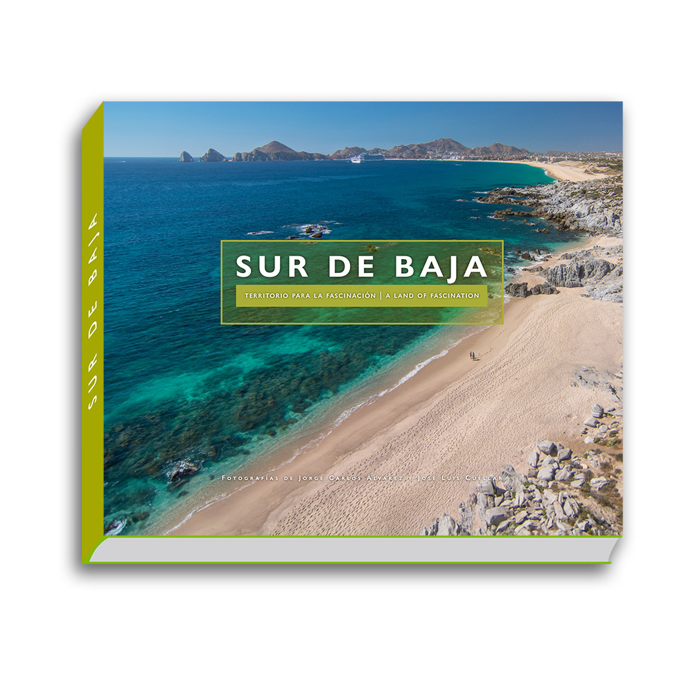 Sur-de-Baja-cover