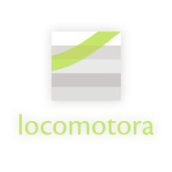 Locomotora_Logo